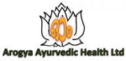 Arogya Ayurvedic Health Ltd, Bishopdale, Christchurch, New Zealand