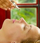Arya_Vaidya_Pharmacy_Treatment2.jpg