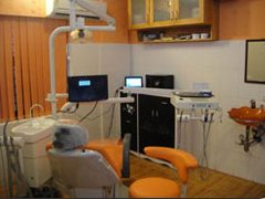 Asokam_dental speciality