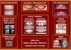 Asokam_dental speciality1