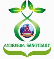Ayurveda Sanctuary, Karnataka, India
