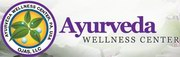Ayurveda Wellness Center, Coopersburg, Pennsylvania, USA