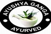 Ayushya Ganga Ayurved & Panchakarma Treatment Cetre, Varanasi, Uttar Pradesh, India