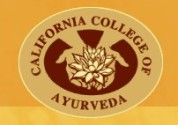 California College of Ayurveda, California, USA