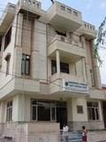 Chakrapani Ayurveda Clinic & Research Center, Jaipur