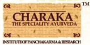 Charaka (The Specialty Ayurveda), Hyderabad, Andhra Pradesh, India