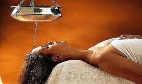 Dhanwantary_Ayurvedic_Treatment5.jpg