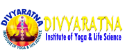 Divyaratna Institute of Yoga & Life Science, Cuttack, Orissa, India
