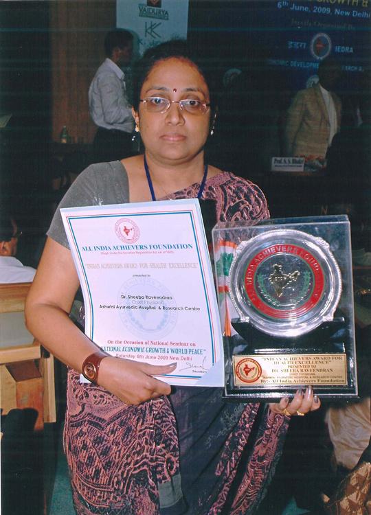 Dr.Sheeba_Ashwini Hospita