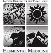 Elemental Medicine, Dover, New Hampshire, USA