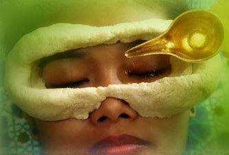 Eye treatment_sunethri