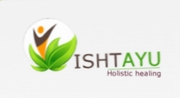 Ishtayu Ayurveda Wellness Centre, Faridabad, India