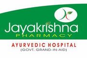 Jayakrishna Pharmacy and Ayurveda Hospital, Haripad, Kerala, India