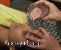 Kashayadhara_sudarshanam