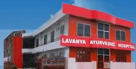 Lavanya Ayurvedic Hospital