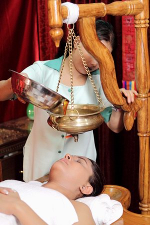 Lavanya_Treatment