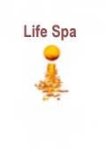 Dr. John Douillard's LifeSpa an Ayurvedic Retreat Centre & Clinic