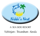 Nikki's Nest, Trivandrum, Kerala, India