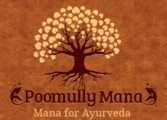 Poomully Mana - A Heritage Ayurvedic Treatment Centre, Palakkad, Kerala, India