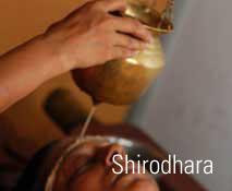 Shirodhara_Sudarshanam