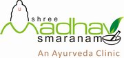 Shree Madhav Smaranam Ayurveda Clinic, Bhuj, Gujarat, India