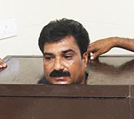 Sreepadam_Treatment1