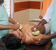 Sreepadam_Treatment2
