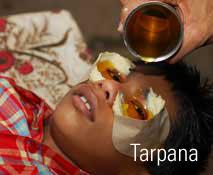Tarpana_sudarshanam
