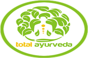 Total Ayurveda, Bangalore, Karnataka, India