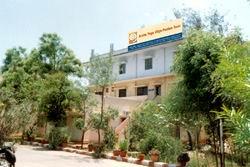 Arsha Yoga Vidya Peetam Trust – Centre, Coimbatore, Tamil