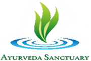 Ayurveda Sanctuary, Udupi, Karnataka, India