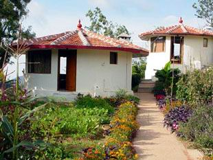 Ayurveda & Yoga Retreat Hospital, Coonoor, Tamil Nadu - Panchakarma