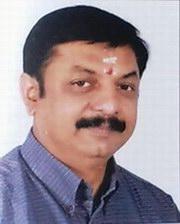 g.b.gokulan_Sudarshanam