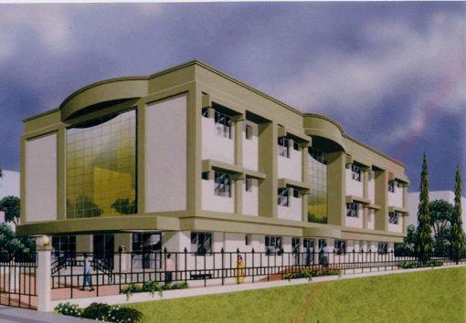Vinayak Ayurvedic Hospital - Nagpur - Panchakarma Guide