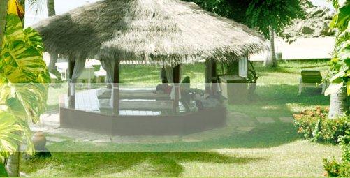 Kerala Ayurvedic Treatment & Wellness Centre, Selangor Darul