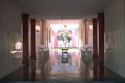 Maharshi Atreya Health Centre, Baroda, Gujarat - Panchakarma Guide