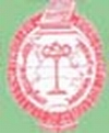 National Institute of Ayurveda, Jaipur, Rajasthan