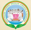 Santhigiri Siddha Medical College & Hospital, Thiruvananthapuram, Kerala