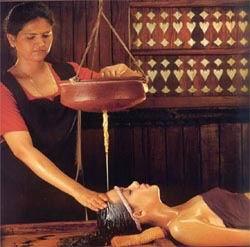 kerala ayurvedic treatment for back pain in bangalore dating