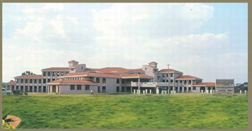 SDM College of Ayurveda, Hassan, Karnataka - Panchakarma Guide