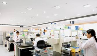 private medical colleges in bangalore