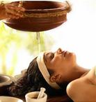 Arya_Vaidya_Pharmacy_Treatment4.jpg