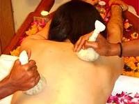 Shrisantulan_Panchakara_Treatment3.jpg