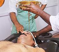 Sreepadam_Treatment3