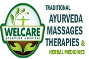 Welcare Ayurveda Hospital, Andaman and Nicobar Islands, India