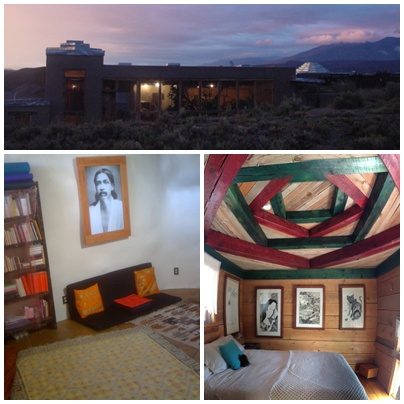 auromesa_traditional_ayurveda_centre_accommodation.jpg