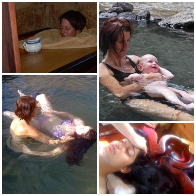 auromesa_traditional_ayurveda_centre_treatments.jpg