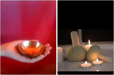 auromesa_traditional_ayurveda_centre_treatments_2.jpg
